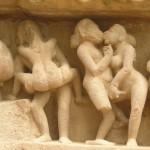 Cum privim erotismul