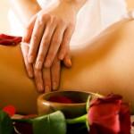 orgasm tantric masaj