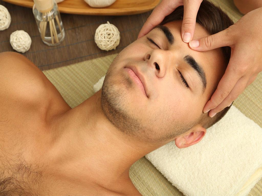 sedinta de masaj erotic