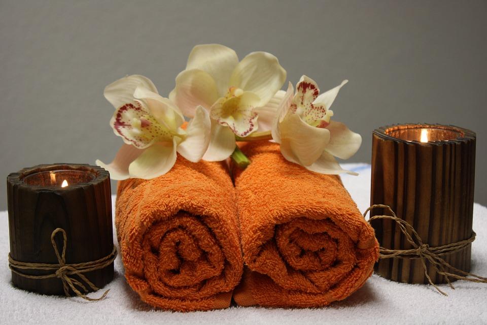 uleiuri masaj de relaxare