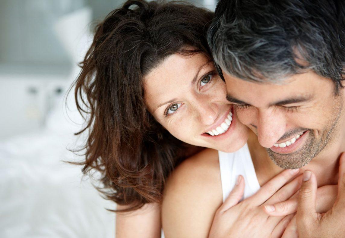 Masaj-erotic-pentru-cupluri