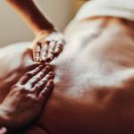 masaj-pentru-cunoscatorii-artemis
